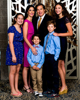 Confirmation-2014-Families